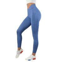 ea90797dc54e01 butt lifting leggings women NZ - Hip Push Up Fitness Legging Women's