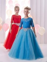 Shop Puffy White Corset Wedding Dresses UK | Puffy White Corset ...