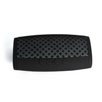 Wholesale tiny wireless bluetooth - BS-117 wireless bluetooth portable speaker tiny bluetooth speaker mini