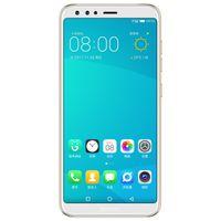tela do telefone móvel mtk venda por atacado-Original Gionee S11 4G LTE Telefone Celular 4 GB RAM 64 GB ROM Helio P23 Octa Núcleo Android 5.99 polegada 16.0MP ID de impressão digital Smart Mobile Phone