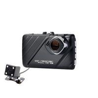 "Wholesale function digital camera - Car DVR FHD 1080P 3"" Dash Cams 170 Degree Novatek 96658 Chipset Video Recording T658 WDR Function Metal Case DVR Camera"