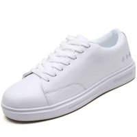 Wholesale Nice Camp - New Spring Summer Men Casual Shoes New Arrival Men Fashion Sneakers Flats Nice Comfortable Men Shoes Loafers