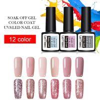 d987889cc1 Nude Color Uv Gel Polish Australia | New Featured Nude Color Uv Gel ...