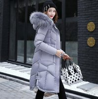 a6e416b64d8f7 new winter fashion Maternity down jacket maternity long thick warm  outerwear pregnant woman coat pregnancy clothing parkas