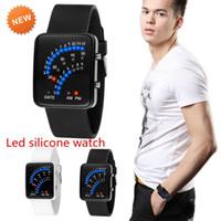 ea68f71611e69 Futuristic Watches Australia | New Featured Futuristic Watches at ...