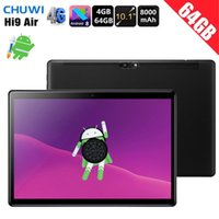 Wholesale gps phablet tablet online - Tablet PC GB GB Android G Dual SIM Phablet