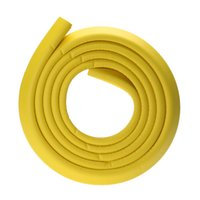 Wholesale 2m baby safety for sale - Baby Safety Edge Corner Guards Child Safety Corner Protection Cover Kids Desk Table Edge Cover Protector M Accessory