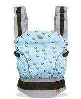bebek sarma markaları toptan satış-Çok bebek sapan Yeni Marka manduca organik pamuk / Üst Toddler wrap Rider bebek sırt çantası / yüksek dereceli jartiyer
