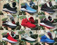 Wholesale room culture - 2018 New Arrival 32 Board Room Basketball Shoes Why Not Russ UNC Mens 32s XXXII Flights Speed 3M Sports Sneakers US 7-12