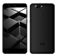 Wholesale elephone phone for sale - Original Elephone p8 mini MT6750T Octa Core Cell Phone Inch Android Smartphone GB RAM GB ROM Dual Camera Mobile Phone