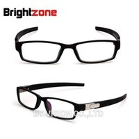 Wholesale vogue eyewear for sale - Group buy Hot sale designer brand radiation protection computer glasses clear lens men eyeglasses frame vogue women eyewear optical frame