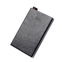 Wholesale FIIO LC Q1II Leather Case for Q1 Mark II