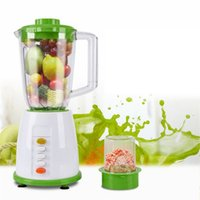 Wholesale vegetable juice machine - Multifunctional Processing Machine For Nutritious Fruit And Vegetable Health Juice Extractor Domestic Fruit Mixer