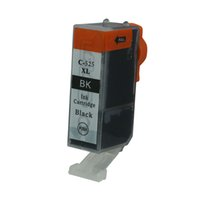 impresoras pixma al por mayor-Cartucho de tinta PGI-525 CLI-526 Compatible para Canon PIXMA IP4850 IP4950 IX6550 MG5150 MG6150 MG6250 MG8150 Impresoras MX715 Tinta