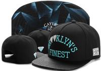 cfc8a99c92e Adjustable CAYLER   SONS snapbacks Hats snapback caps Cayler sons hat  baseball cap hater diamond snapback cap 013