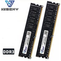 Wholesale 4G RAM ddr3 memory for PC high quality memory stick g MHz MHz for desktop computers