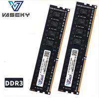 desktop ddr3 al por mayor-Memoria 4G RAM ddr3 para PC stick de memoria de alta calidad 8g 1333MHz / 1600MHz para computadoras de escritorio