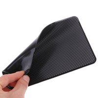 Wholesale anti slip pad for car dashboard for sale - 1PC NEW HOT Fashion Auto CAR Anti Slip Dashboard Sticky PAD Non Slip Mat Holder For GPS Cell Phones Car Styling