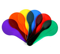 Wholesale Paint Color Matching For Resale Group Buy Cheap