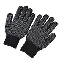 Wholesale Fingerless Elastic Gloves - Breathable Nylon Gloves Non Slip Sport Five Fingers Glove Thin Soft Elastic Mittens For Men And Women 0 73hm B