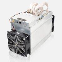 Wholesale BITMAIN Antminer T9 TH s ASIC Miner Bitcoin BTC Mining Machine DHL Brand New