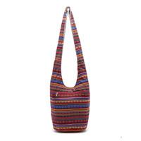 Discount chinese clutch bags - new women bag Chinese style Ethnic shoulder bag women's handbags clutch female Lady's bolsos mujer bolsa feminina Crossbody