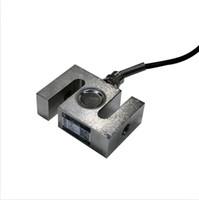 faisceaux de capteurs achat en gros de-Capteur de pondération de capteur d'échelle de cellule de charge de faisceau de S TYPE poids de câble de 1000kg / 1T