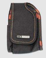 e çanta çantası çantası toptan satış-e sigara bobin baba çok işlevli çanta Büyük Vape Vaka, tuval Vape Kılıf, e-çiğ kılıf, e-çiğ depolama, e-sigara tutucu, e-çiğ kese