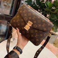 taschen großhandel-klassische Designerhandtaschenhandtaschenqualitätsart und weise Kreuzkörper sackt Schulterbeutelhandtaschengeldbörsen-Handytasche freies Verschiffen ein