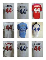 buy online c098d 5c341 Wholesale Mitchell Ness Baseball - Buy Cheap Mitchell Ness ...