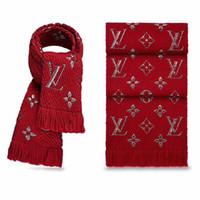 ingrosso qualità del filato-14 sciarpe in cashmere classico, filato di lana morbido, alta qualità, sciarpe di lusso invernali calde e spesse per uomo e donna 180 * 30