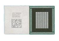 ipad hava wifi toptan satış-Ipad air 2 wifi sürümü için 339S0251 U7500 wifi modülü IC çip