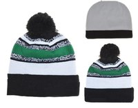 476752c82f2 Newest Beanies Football Knit Hats Sports Cap The City Cap Mix Match Order  All Caps Top Quality Fashion Skull Cap More Styles In Stock