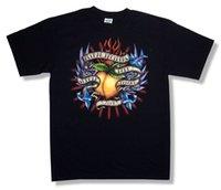 Tops & Tees Beautiful 2018 New 3d Reaper Cat Printed T Shirt Womem Funny Animal Print Tshirt Fashion Summer Short Sleeve Casual T-shirt Plus Size Good Reputation Over The World