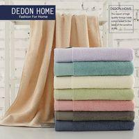 Wholesale Cotton Bathrobes Men Wholesale - Bath Towels Man Woman SPA Shower Towel Body Wrap Bath Robe Bathrobe Beach Towel Blanket 100% Cotton Soft Wholesale