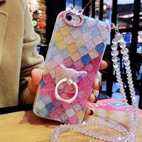Wholesale BlingBling Fashion Colorful D Scales Phone Cases For iPhone Xs Max Case Girls Mermaid Cover For iPhone p p x xs max xr