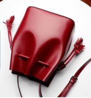 Wholesale Zip Lock Black - Designer Handbags High Quality Bag Ladies Shoulder Women Serpentine Leather Metallic Zip Lock Small Chains Bags Flap Bags