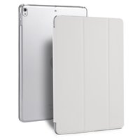 ingrosso caso ibrido robusto del silicone duro-Armatura antiurto resistente agli urti Custodia rigida posteriore in silicone Custodia rigida in silicone per iPad 2 3 4 6 7 Pro 9.7 Mini Mini4