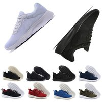 NZ$63.60, Womens Casual Sneakers BlackBlackWhite adidas