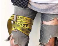 meilleurs ceintures hommes achat en gros de-nouveau SUP stus designer de mode de mode
