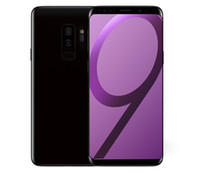 Wholesale Mobile Smart Cell Phone Unlock - Goophone X S8 plus Note 8 S8 V9 android Quad Core Smartphone mobile show Octa 64GB 4G LTE Unlock Cell Phones Sealed box