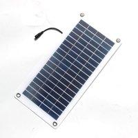 12v Flexible Solar Panels Nz Buy New 12v Flexible Solar Panels Online From Best Sellers Dhgate New Zealand