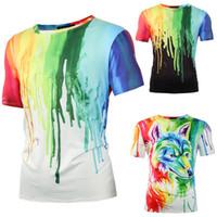 ingrosso importa t-shirt-t-shirt import kuching nuova maglietta per t-shirt dal design individuale alla moda