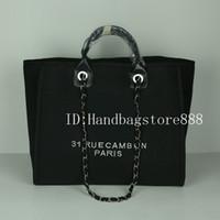 damen leinwand handtaschen großhandel-Heißer Verkauf Mode Frauen Kapazität Einkaufstasche MICHAEL KALLY Handtaschen Dame Canvas Taschen Damen Geldbörse Selbstwind Umhängetasche große Größe