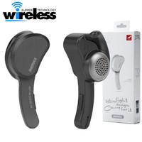 Wholesale sumsung earphones resale online - Remax T10 Wireless bluetooth Headphones earphones Sport wirelss headset Earbuds With Microphone For iphone Sumsung