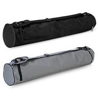 d5c405219 Outlife 73 x 13 cm Oxford tela correa ejercicio gimnasio fitness pilates yoga  estera bolsa portador mochila bolsas