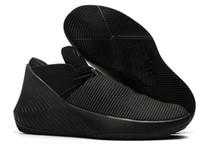 erkekler için kamp ayakkabıları toptan satış-Neden Değil Zer0.1 Düşük Uçuş Uçuş LA All Star Westbrook Westbrook erkek Basketbol Ayakkabı, Eğitim Sneakers, erkekler Trainer Koşucular Kamp Yürüyüş Boot