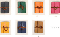 ingrosso carte blu di base-20 pezzi di multi-colore foglia moda classico caratteristiche cinesi blu ciondolo in bronzo universale colore PU e nucleo in carta PVC