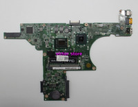Wholesale for Dell Inspiron z N411z G8 CN G8 DA0R05MB8D2 REV D i5 M HM67 Laptop Notebook Motherboard Mainboard Tested