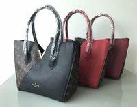 дамские кожаные бахромовые сумки оптовых-женщина мода крокодиловая кожа V письма дизайнер сумки роскошные качество Леди плечо Crossbody сумки бахромой сумка